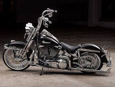 """Follow & Tag """"HD Tourers and Baggers"""" on Instagram Facebook Twitter & across the Web."""