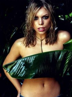 Billie Piper Topless is listed (or ranked) 4 on the list Hottest Billie Piper Photos Beautiful Celebrities, Beautiful Actresses, Beautiful Women, Dr Who Companions, Rory Williams, Femmes Les Plus Sexy, Billie Piper, Rose Tyler, Sexy Women