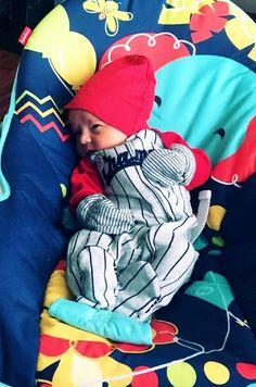 Baby Boy Newborn, Baby Boys, Bouncer Swing, Cutest Babies, Cute Baby Pictures, Sew, Board, Boy Babies, Cutest Babies Ever