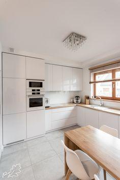 Kitchen Room Design, Kitchen Corner, Home Room Design, Bathroom Design Small, Modern Kitchen Design, Interior Design Kitchen, New Kitchen, Little Kitchen, Kitchen Furniture
