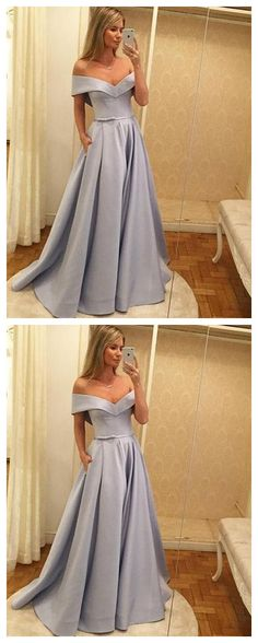 prom dresses long,prom dresses simple,prom dresses boho,beautiful prom dresses,prom dresses 2018,prom dresses elegant,prom dresses off the shoulder,prom dresses a line #amyprom #longpromdress #fashion #love #party #formal