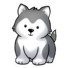 Resultado De Imagen Para Animalitos Tiernos Animados Animales Animados Animales Perros
