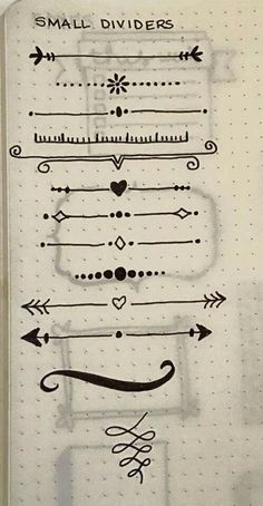 125 great ideas for your own bullet journal! – Ladify malen 125 great ideas for your own bullet journal! My Journal, Bullet Journal Inspiration, Journal Fonts, Journal Diary, Passion Planner, Bullet Journals, Bullet Journal Dividers, Bullet Journal Ideas Handwriting, Bullet Journal Headers