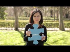 ▶ Día del Autismo ¿Y tú qué sabes del Autismo? - YouTube