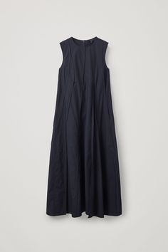 Excellent women dresses are offered on our website. Take a look and you wont be sorry you did. Navy Dress, Boho Dress, Knit Dress, Dress Black, Wrap Dress, Nice Dresses, Dresses With Sleeves, Maxi Dresses, Formal Dresses