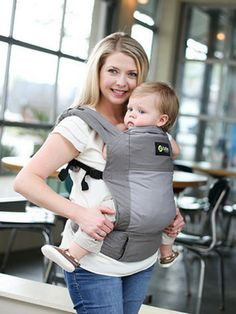 Mother & Kids Activity & Gear Straightforward Hot Selling Most Popular Baby Carrier/top Baby Sling Toddler Wrap Rider Baby Backpack/high Grade Hipseat Baby Manduca Attractive Fashion