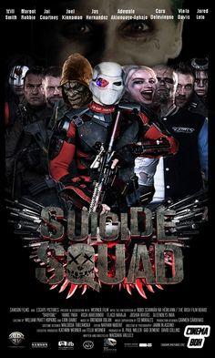 suicide_squad_movie_poster__by_bryanzap-d97d9jl.png (600×1000)