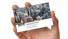 Картинки по запросу business card
