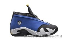 932588d8bfe936 http   www.myjordanshoes.com authentic-807511405-air-
