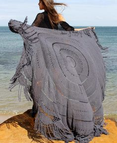 FLASH SALE  30% OFF our stunning handmade Daydreamer Crochet Throws! Available in Soft Sand & Stone Grey  Sale ends this Sunday 1st October  SHOP NOW ENJOY NOW & PAY LATER with Afterpay  http://ift.tt/1kqYGi7    #bijou #crochet #blanket #throw #rug #picnic #handmade #daydreamer #bohemian #explore #travel #homedecor #decor #bohochic #bohostyle #bohemianstyle #gift #ocean #bohodecor #exploretheworld #homewares #giftideas #afterpay