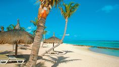La #Jamaïque, l'âme des #Caraïbes, patrie de la vie détendue, de la bonne cuisine, des rythmes chaloupés et des habitants des îles décontractés. La Jamaïque peut faire partie du Commonwealth des Nations (l'anglais est la langue officielle), mais vous ne trouverez aucun point commun avec la météo britannique sur cette île ensoleillée, située dans la mer des Caraïbes, 145 kilomètres au sud de #Cuba.