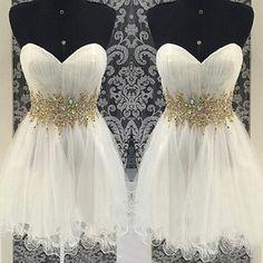 Bis Zu 80% Rabatt- Nicht nur Abendkleider, Cocktailkleider sondern auch  Brautkleider, Kleider für die Hochzeitsfeier! 7f64b357ce