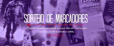 ALEGRIA DE VIVER E AMAR O QUE É BOM!!: [DIVULGAÇÃO DE SORTEIOS] - Memórias de Leitura: O ...