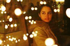 Girighetens pris - vackert, hemskt och välspelat från Italien. Läs senses.se:s recension av filmen som har premiär på bio 24:e april:  http://www.senses.se/girighetens-recension/
