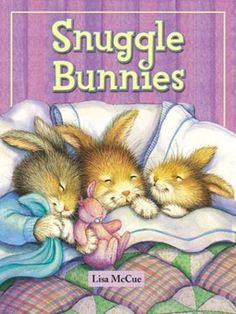 """Snuggle Bunnies"" - art by Susan Wheeler Susan Wheeler, Bunny Art, Cute Bunny, Lapin Art, Rabbit Art, Beatrix Potter, Children's Book Illustration, Whimsical Art, Animal Drawings"