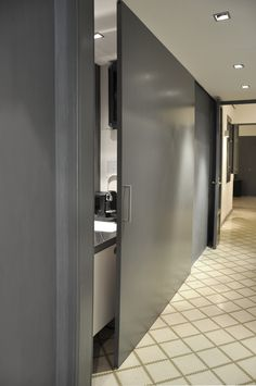 www.scaletofitbarcelona.com Pantry, Barcelona, Scale, Hardware, Fit, Furniture, Home Decor, Pantry Room, Weighing Scale