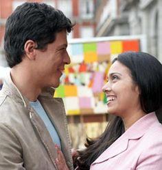 ¿Tienes una relación de pareja? ¿Cómo te estás comunicando? ¿Te gustaría verte en una relación con comunicación efectiva? Si es así, entra aquí: https://www.youtube.com/watch?v=8MTHh1ChhyQ