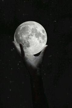 Luna Nueva en Cáncer: la integración de nuestro lado femenino | Compartiendo Luz con Sol