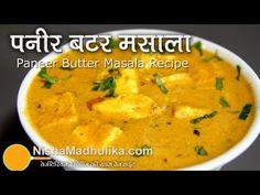 recipe: chicken curry recipe nisha madhulika [33]