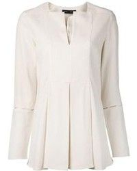 proenza-schouler-tunic-style-blouse-medium-105411.jpg (200×250)