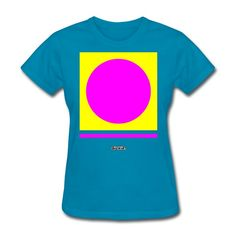 SICKIE THREADS   YINK - Womens T-Shirt Heather Black, Unique Outfits, Fruit Of The Loom, Comfortable Fashion, Good People, Fabric Weights, Life Is Good, Classic T Shirts, Unisex