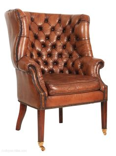 See the site click the link for additional options :- green armchair Tufted Dining Chairs, Bentwood Chairs, Leather Dining Chairs, Armless Chair, Leather Armchairs, Leather Chesterfield, Game Room Chairs, Pub Chairs, White Desk Chair