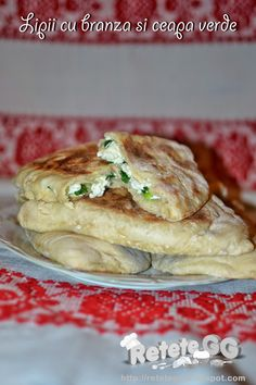 Arabic Breakfast, European Dishes, Romanian Food, Pastry And Bakery, Food To Make, Tart, Deserts, Food And Drink, Chicken