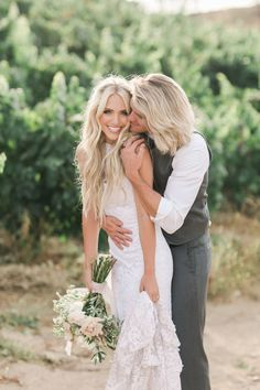 Savannah Soutas and Cole LaBrant share a look into their Temecula, California wedding designed with a boho-rustic vibe. Savannah Soutas, Cole And Savannah, Wedding Videos, Wedding Pics, Wedding Dresses, Celebrity Wedding Photos, Wedding Photoshoot, Perfect Wedding, Dream Wedding