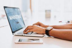 Selon Neil Haboush, dans un monde de pointe, si vous avez besoin de réussir et de diriger, assurez-vous de développer vos systèmes de vitrines informatisés. Que diriez-vous que nous étudions quelques meilleures techniques pour augmenter le trafic sur votre site Web par le biais du marketing numérique