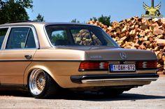 Mercedes_Benz_W123_200D_BBS_RS_06.jpg (800×531)