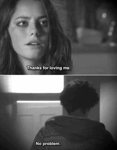 freddie and effy. effy and freddie. this is wrong that's jj Tv Show Quotes, Film Quotes, Couple Quotes, Skins Uk, Series Movies, Movies And Tv Shows, Tv Series, Gossip Girl, Skins Generation 2