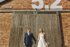 I'm delighted to be able to share Chris & Kirsty's Paintworks wedding photos in Bristol. An awesome day with lovely people. Wedding Photos, Wedding Ideas, Bristol Uk, Mj, Bride Groom, Wedding Photography, Weddings, Portrait, Space