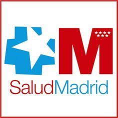 Pablo Martínez Segura: Google+ E-revista de AMYTS 109. ACTUALIDAD. Información importante sobre los concursos de traslados.  http://amyts.es/actualidad-informacion-importante-sobre-los-concursos-de-traslados/