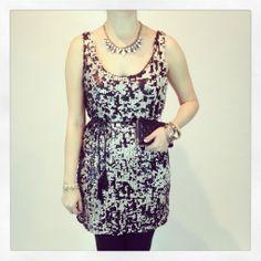 #sequin #dresstoimpress