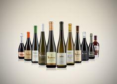 Soalheiro's destacam-se entre mais de 4 mil vinhos… Good vibes…   #Alvarinho