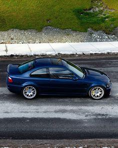 E46 Coupe, California Dreamin', Bmw E46, Dream Cars, Goals, Hair Styles, Vehicles, House, Autos