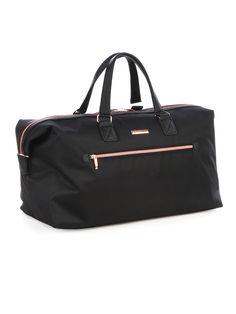 Duffle Bag - Allure