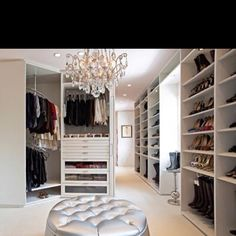 Delightful 9 Best Closets Images On Pinterest   Dresser, Architecture And Cabinets