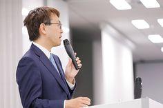 10月31日に日本ビジネスシステムズ(JBS)が開催したAIに関するセミナーでは、プロ棋士の羽生善治氏が特別講演の講師を務めた。 東京大学特任教授の中島秀之氏、はこだて未来大学の松原仁教授とのパネルディスカッションと合わせてレポートする。