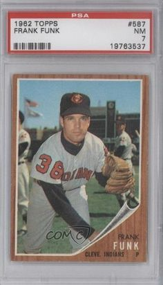 Phil Garner Houston Astros Baseball Card 1983 Fleer 448