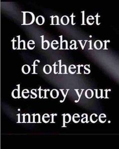 Don't let others steal your joy, my friend. #LiveFreeLoveWell 1-800-910-5060 BrokenChainsIntl.com