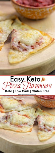 keto snacks on the go . keto snacks on the go store bought . keto snacks easy on the go . keto snacks to buy . keto snacks for work Low Carb Tacos, Low Carb Pizza, Low Carb Keto, Pizza Pizza, Big Pizza, Thin Crust Pizza, Pizza Rolls, Keto Friendly Desserts, Low Carb Desserts