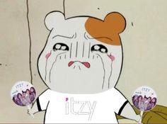 Family Guy, Kpop, Guys, Memes, Fictional Characters, Art, Art Background, Meme, Kunst