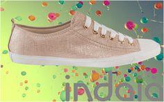 Tênis Indaiá é na Adoro Presentes, adquira o seu! #moda #fashion #sneaker