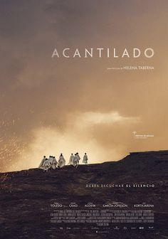 Acantilado (2016) tt4176928 CC