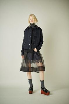 MUVEIL 2015 PRE FALL COLLECTION 020