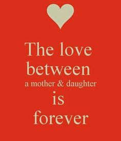 60 Inspiring Mother Daughter Quotes and Relationship Goals - Single Mom Quotes From Daughter - Ideas of Single Mom Quotes From Daughter - 60 Inspiring Mother Daughter Quotes and Relationship Goals 5 Mom Quotes From Daughter, I Love My Daughter, Mothers Day Quotes, Single Mom Quotes, Love You Mom, Quotes For Kids, Family Quotes, Valentine Quotes For Daughter, Love You Mum Quotes