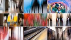 - Limited Edition of 9 Photograph Saatchi Art, The Originals, Abstract, Artwork, Photography, Color, Art Work, Fotografie, Colour