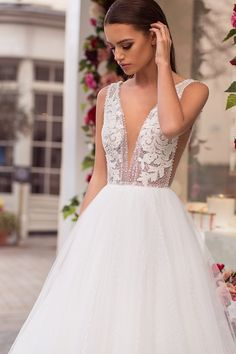 Milla Nova Demi wedding dress currently for sale at off retail. Skinny, Hippy Chic, Healthy People 2020 Goals, Healthy Summer, Wedding Dresses, Womens Fashion, Outfits, Clothes, Beauty