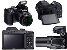 4 Best Digital Cameras in India under 20000 Rupees